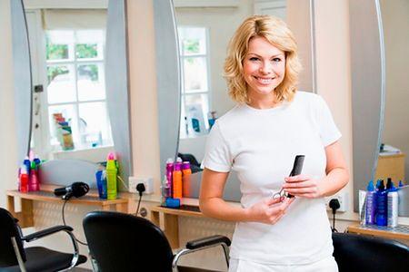 Czym jest fryzura dla współczesnej kobiety?