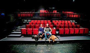 4. Warszawski Tydzień Kultury Bez Barier. Spektakle, pokazy filmowe oraz wiele innych atrakcji