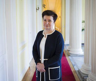 """Prezydent stolicy: """"To próba zamknięcia ust mieszkańcom"""". Rada Warszawy odwoła się do WSA"""