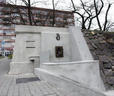 Syrenka warszawska i sum wróciły na Dolną [ZDJĘCIA]
