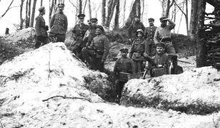 Prof. Bogdan Musiał: Wojna polsko-bolszewicka to klasyczny przykład wojny prewencyjnej