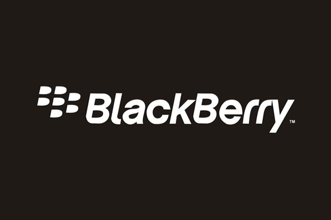 BlackBerry - koniec legendy