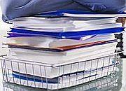 Obce dokumenty w oryginalnej wersji
