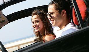 Kobieta czy mężczyzna - kto jest lepszym kierowcą?