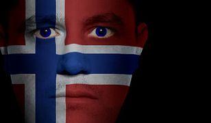 Ma najdłuższe imię w Norwegii!