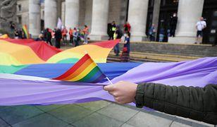 Warszawa. W stolicy będzie hostel dla osób LGBT+