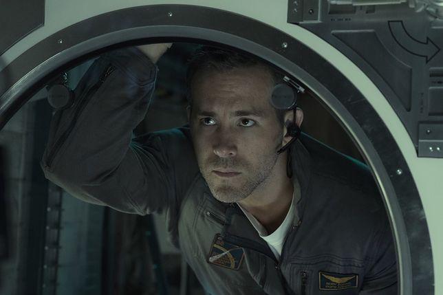 #dziejesiewkulturze: hollywoodzki recykling filmu Ryana Reynoldsa. To nie pierwsza taka akcja w historii