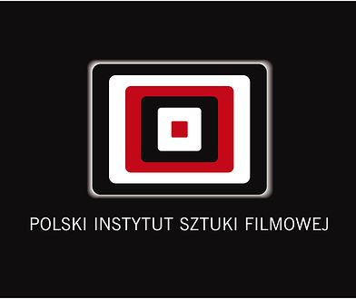 Nowy dyrektor PISF podjął pierwsze decyzje o dofinansowaniu filmów