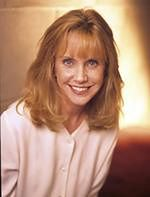 ''Goonies'': Mary Ellen Trainor nie żyje