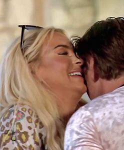 """""""40 kontra 20"""": namiętny pocałunek w ukryciu. Marta zostanie nową faworytką Kochanka?"""