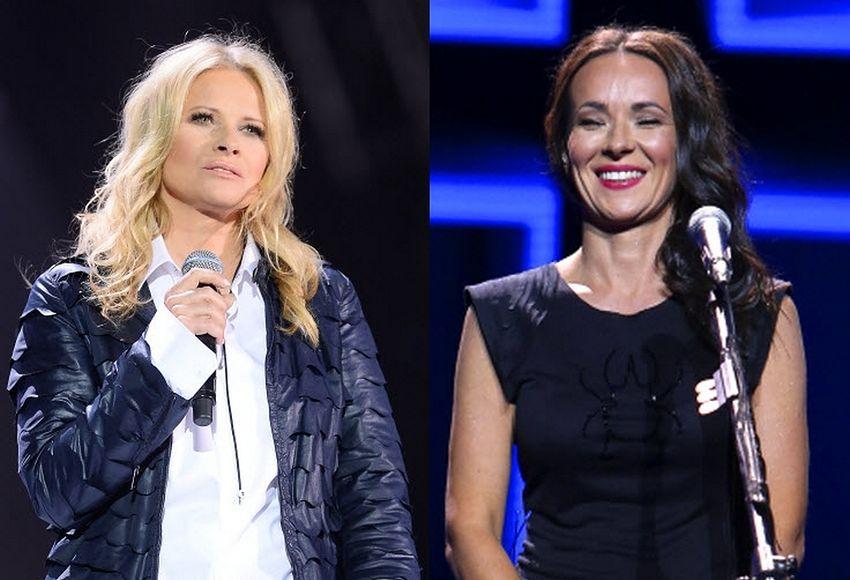 Kolejne ikony polskiej piosenki rezygnują z udziału w Opolu