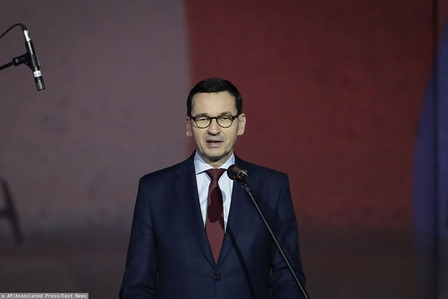 Koziński: To ważne, co powie premier. Równie istotne: jak uda mu się zarządzić emocjami Polaków (OPINIA)