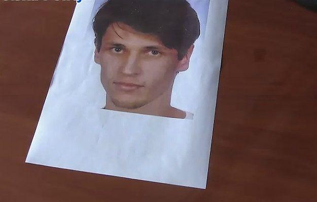 Policyjne archiwum X z Krakowa ma nowe dowody ws. zaginięcia studenta sprzed 20 lat