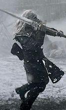 """""""Gra o tron"""", sezon 6: twórcy hitu HBO zapowiadają największą bitwę w historii telewizji"""