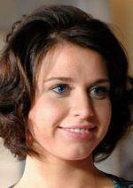 Julia Kamińska: Czuję się dużo starsza!