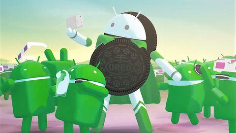 Google załatało podatność na KRACK w Androidzie