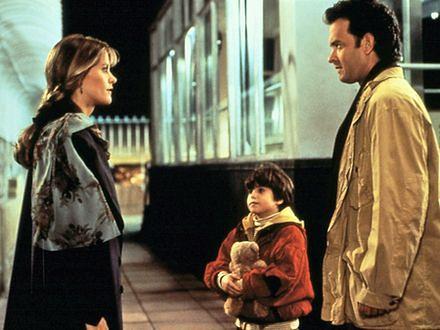 Tom Hanks i Meg Ryan znowu razem
