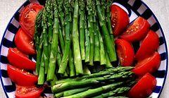 Obsesja zdrowej diety