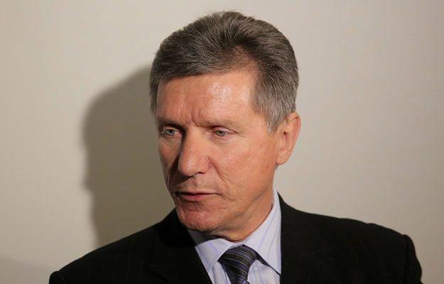 Elbląg: Jest pisemne uzasadnienie wyroku ws. byłego prezydenta Olsztyna