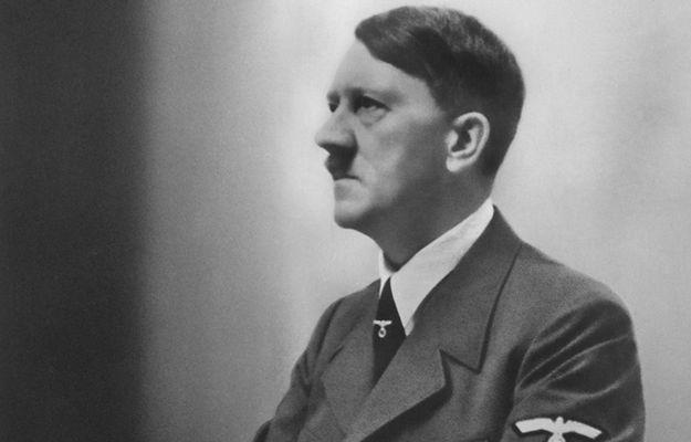 Austriacka policja poszukuje sobowtóra Hitlera w jego rodzinnym mieście