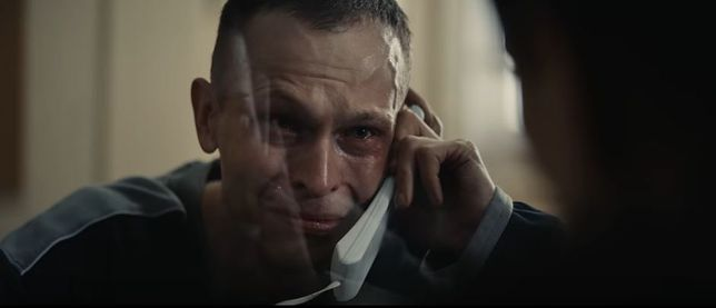 """25 lat niewinności. Sprawa Tomka Komendy"": zwiastun filmu już w sieci"