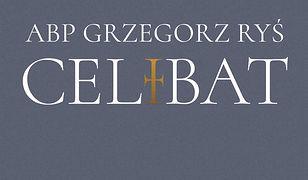 Celibat Abp Grzegorz Ryś