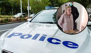 Ciężarna Australijka aresztowana za wpis na Facebooku. Szokująca interwencja policji