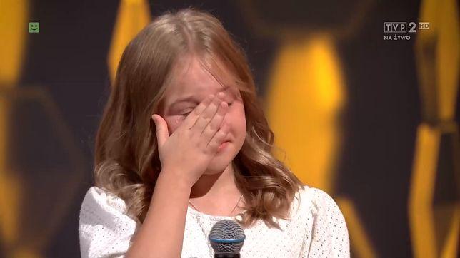 Alicja Tracz będzie reprezentować Polskę podczas konkursu Eurowizja Junior 2020