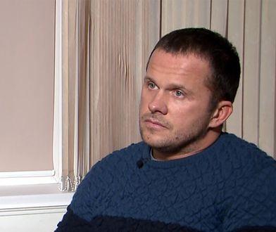 Ujawniono prawdziwe nazwisko kolejnego agenta GRU oskarżanego o zamach na Skripala