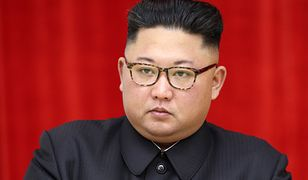 Czy za śmiercią Kim Jong Nama stał jego brat?