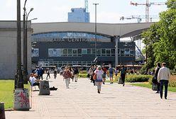 Już wkrótce Dworzec Centralny, Powiśle i Ochota będą wpisane do rejestru zabytków