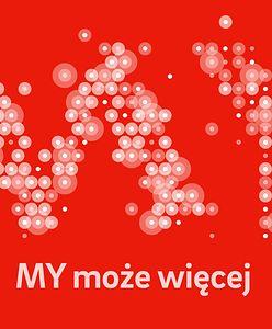 E.ON Polska zajmie miejsce innogy Polska. Zyskają klienci i środowisko