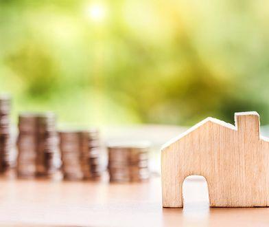 Rozliczenie sprzedaży nieruchomości w PIT 2021