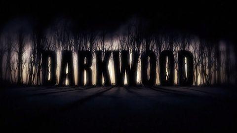 Darkwood: ciemny las, opuszczony dom, burza z piorunami... Od zwiastuna tej gry będziecie mieć ciary