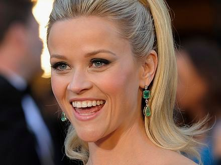 Reese Witherspoon: Kobiety powinny się wspierać