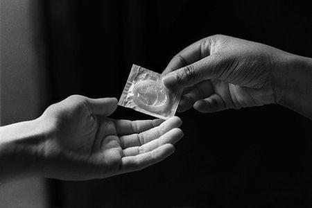Testerzy prezerwatyw pilnie poszukiwani