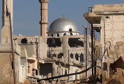 """Syryjskie delegacje zgodziły się, by """"komunikat genewski"""" był podstawą rozmów"""