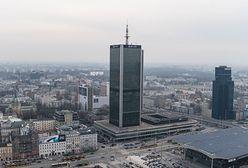Smog Warszawa 20 grudnia: zły stan powietrza w podwarszawskich miejscowościach