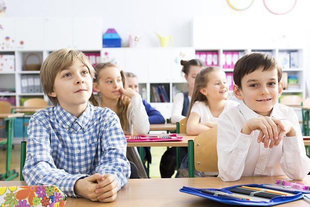 MEN zreformuje system edukacji. Zobacz, jak zmiana wpłynie na twoje dziecko
