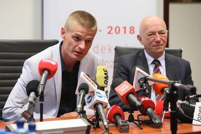Tomasz Komenda chce otrzymać wysokie odszkodowanie