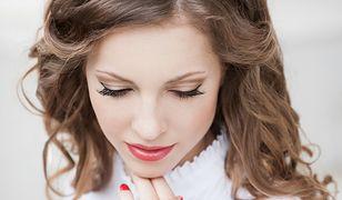 Perfekcyjny makijaż oczu może i zdobić, i korygować