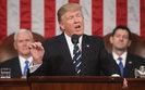 Trump odrzucił możliwość rokowań dyplomatycznych z Koreą Północną