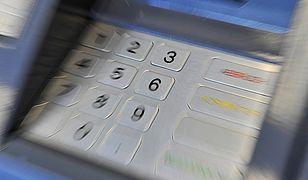 We Wrocławiu ruszył proces ws. podrabiania kart bankomatowych. Przed sądem dwóch Francuzów