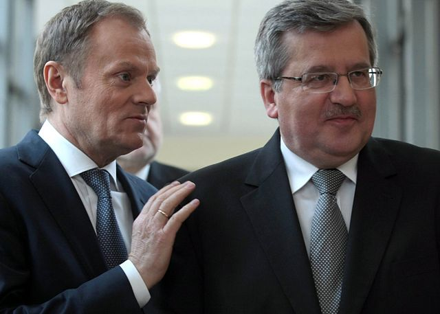 Kultowe teksty - śmiała się z nich cała Polska!