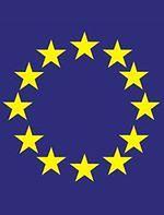 Młodzi filmowcy sprawdzają, jak fundusze UE zmieniają Polskę