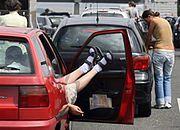 Wypożyczalnie aut zastępują ubezpieczycieli