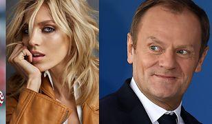 A jednak! Polscy politycy zdeklasowali lubiane gwiazdy. Jak to możliwe?