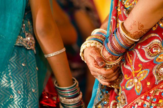 W Indiach zmarła zgwałcona i podpalona 15-latka