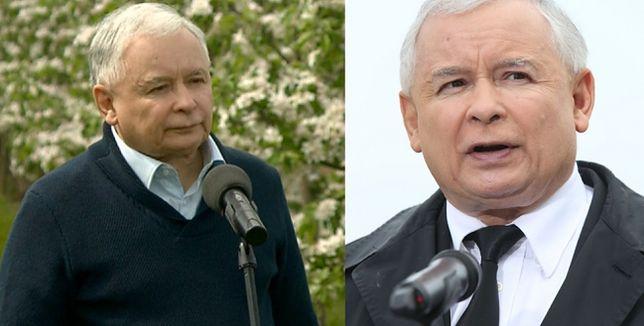 """""""Często zapominają, że mogą być fotografowani"""". Jak prezentują się polscy politycy?"""