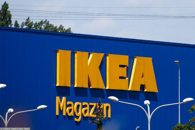 Magazyn w Jarostach obsługuje 10 krajów.